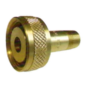 "1-3/4"" ACME Liquid Coupling"