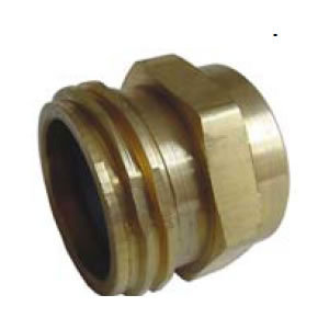 "1 3/4"" ACME x 1/4"" Female Pipe Thread"